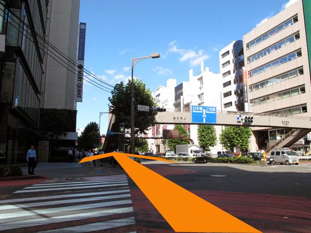20100806_3.jpg