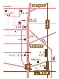 GPPmap.jpg