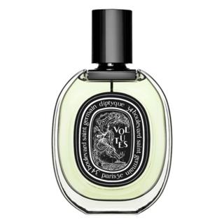 volutes parfum.png